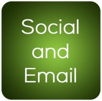How-to-Integrate-Social-Media-and-Email-Marketing